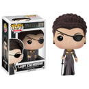 Pop! Vinyl Pride and Prejudice and Zombies Lady Catherine Funko Pop! Figuur