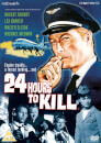 Network 24 Hours to Kill