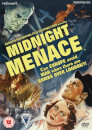 Network Midnight Menace