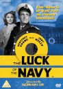 Network Luck of the Navy