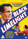 Network Black Limelight