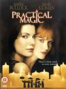 Warner Bros Practical Magic