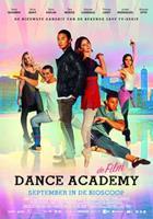 Dance academy - De film (DVD)