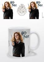 Pyramid International Harry Potter Mug Hermione Granger