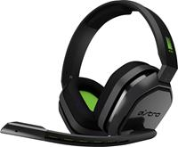 Astro A10 Headset (Green)