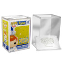POP! Stacks! Hard Acrylic Protective Case