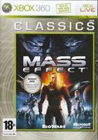 Microsoft Mass Effect (Classics)