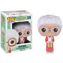 Pop! Vinyl Golden Girls Sophia Funko Pop! Figuur
