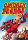 20th Century Studios Chicken Run