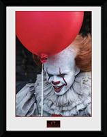 GYE It Framed Poster Balloon 45 x 34 cm