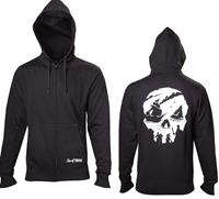 Bioworld EU Sea Of Thieves - Skull Logo Hoodie