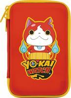 Hori Yo-Kai Watch Jibanyan Hard Pouch Tasche