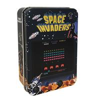 Paladone Products Space Invaders Playing Cards