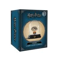 Paladone Products Harry Potter Bell Jar Light Harry Potter 13 cm