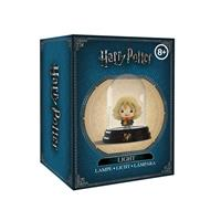 Paladone Products Harry Potter Bell Jar Light Hermione 13 cm