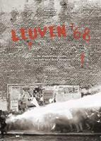 Leuven 68 (DVD)