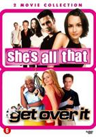 Shes All That/Get Over It