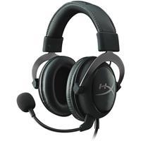 Kingston Gaming Headset -