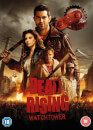 Anchor Bay Dead Rising: Watchtower
