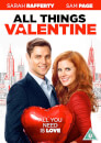 Signature Entertainment All Things Valentine