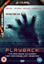 Koch Media Playback