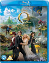 Walt Disney Oz The Great and Powerful