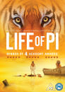 20th Century Studios Life of Pi