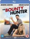 Sony Pictures Entertainment Bounty Hunter