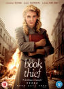 20th Century Studios The Book Thief