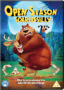 Sony Pictures Entertainment Open Season: Scared Silly