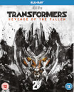 Paramount Home Entertainment Transformers 2: Revenge Of The Fallen