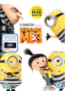 Universal Pictures Despicable Me 3 (Digital Download)