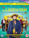 Sony Pictures Entertainment The Lady in the Van