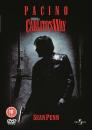 Universal Pictures Carlitos Way [Enhanced Editie]