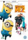 Universal Pictures Despicable Me 2 (Bevat UltraViolet Copy)