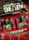 Universal Pictures Shaun of the Dead - Reel Heroes Edition