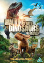 20th Century Studios Walking With Dinosaurs