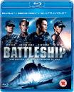 Universal Pictures Battleship (Bevat Digital en UltraViolet Copies)