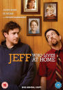 Paramount Home Entertainment Jeff Who Lives At Home