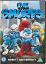 Sony Pictures Entertainment The Smurfs