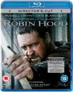 Universal Pictures Robin Hood - Extended Directors Cut