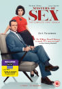 Sony Pictures Entertainment Masters of Sex - The Complete Season 1