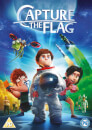 Universal Pictures Capture the Flag