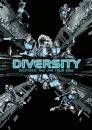 BBC Diversity: Digitized - Trapped in a Game