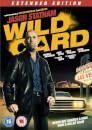 Lions Gate Entertainment Wild Card