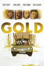 Sony Pictures Entertainment Gold