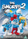 Sony Pictures Entertainment The Smurfs 2 (Bevat UltraViolet Copy)