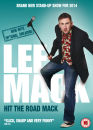 BBC Lee Mack: Hit Road Mack Live