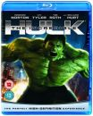 Universal Pictures The Incredible Hulk