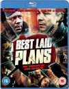 Sony Pictures Entertainment Best Laid Plans